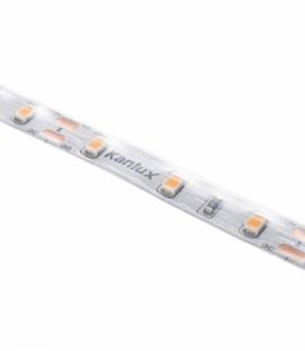 Taśma LED LED STRIP L60 3000K Kanlux 33308