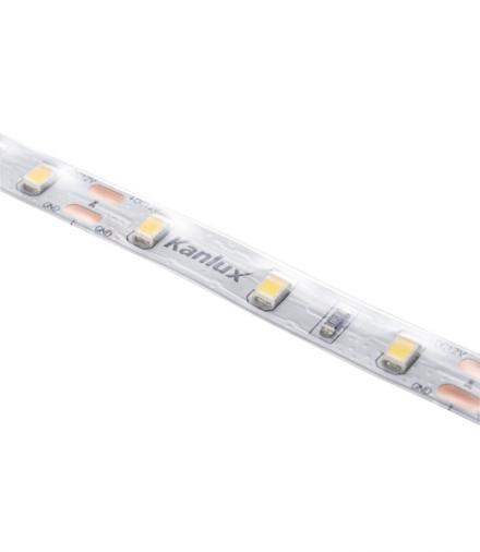 Taśma LED LED STRIP L60 6000K Kanlux 33310