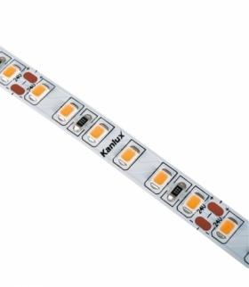 Taśma LED LED STRIP L120 3000K Kanlux 33311