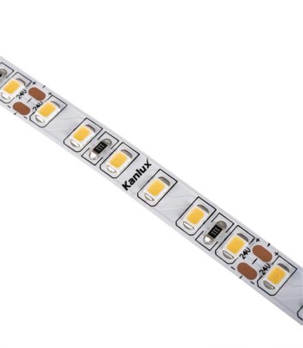 Taśma LED LED STRIP L120 4000K Kanlux 33312