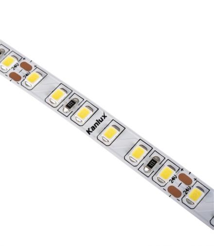 Taśma LED LED STRIP L120 6000K Kanlux 33313
