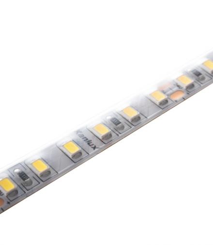 Taśma LED LED STRIP L120 6000K Kanlux 33316