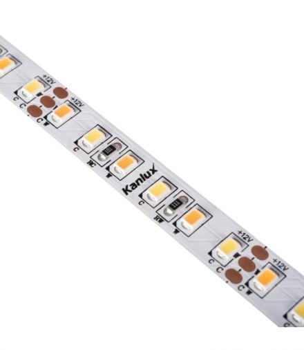 Taśma LED LED STRIP L120 CCT 3000-6000K Kanlux 33317