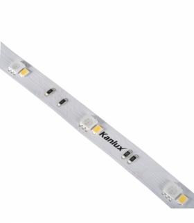 Taśma LED LED STRIP L48 RGBW 4000 (W)K Kanlux 33318
