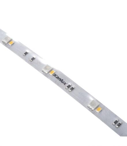 Taśma LED LED STRIP L48 RGBW 4000 (W)K Kanlux 33319