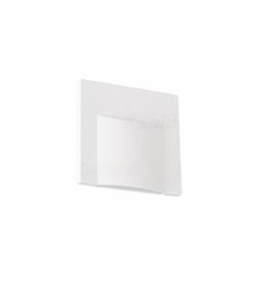 ERINUS Oprawa schodowa LED barwa ciepła Kanlux 33320