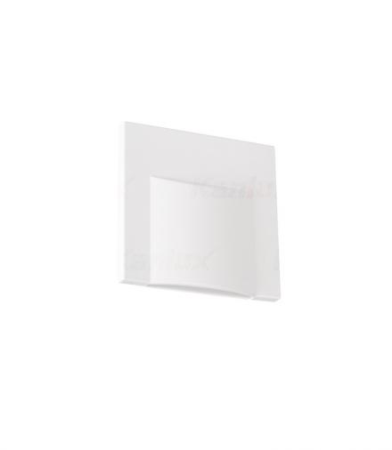 Oprawa przyschodowa LED ERINUS LED 3000K Kanlux 33320