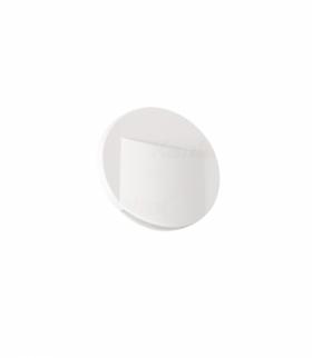 ERINUS Oprawa schodowa LED barwa ciepła Kanlux 33322