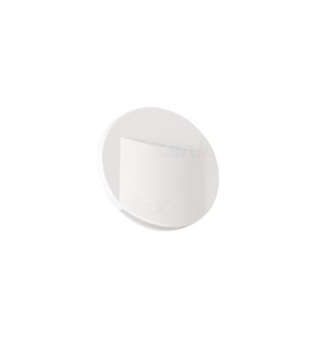 Oprawa przyschodowa LED ERINUS LED 3000K Kanlux 33322