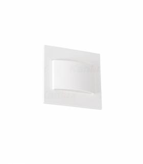 ERINUS Oprawa schodowa LED barwa ciepła Kanlux 33324