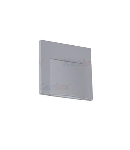 Oprawa przyschodowa LED ERINUS LED 3000K Kanlux 33326