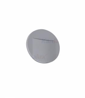 ERINUS Oprawa schodowa LED barwa ciepła Kanlux 33328