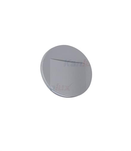 Oprawa przyschodowa LED ERINUS LED 4000K Kanlux 33329