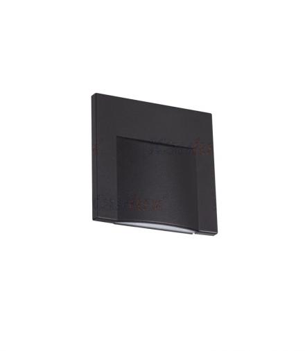 Oprawa przyschodowa LED ERINUS LED 3000K Kanlux 33332