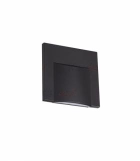 ERINUS Oprawa schodowa LED barwa neutralna Kanlux 33333