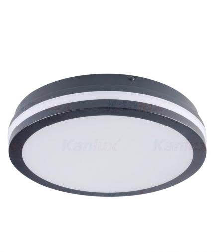 Plafoniera LED BENO LED 4000K Kanlux 33345