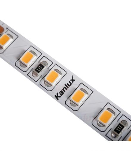 Taśma LED LED STRIP L120 3000K Kanlux 33355