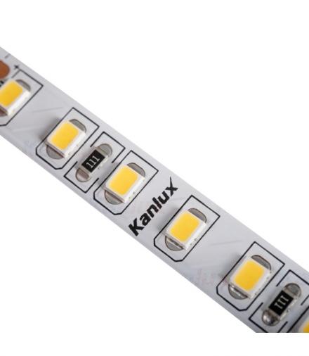 Taśma LED LED STRIP L120 4000K Kanlux 33356