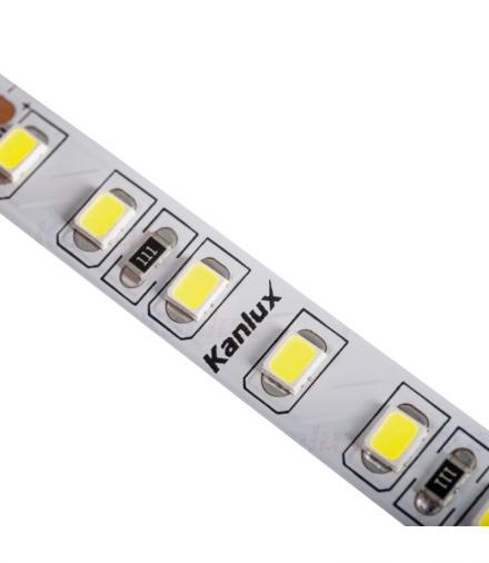 Taśma LED LED STRIP L120 6000K Kanlux 33357