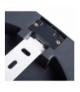 Plafoniera LED BENO LED 3000K Kanlux 33380