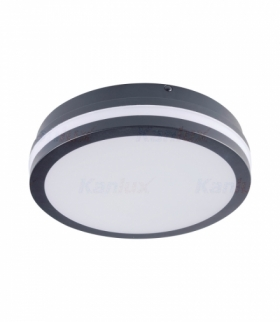 Plafoniera LED BENO LED 3000K Kanlux 33382