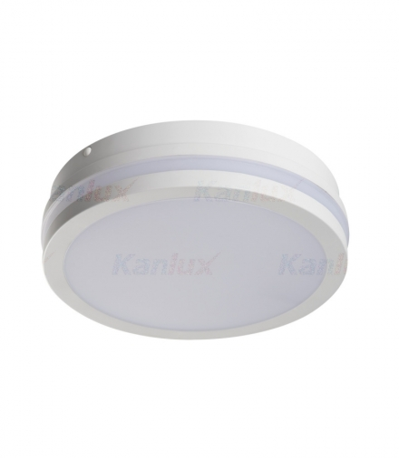 Plafoniera LED BENO LED 3000K Kanlux 33383