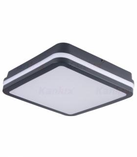 Plafoniera LED BENO LED 3000K Kanlux 33384
