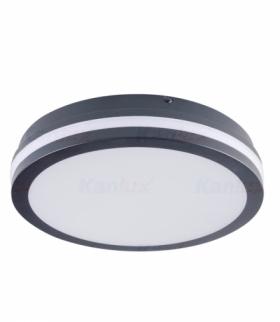 Plafoniera LED BENO LED 3000K Kanlux 33386