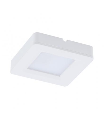 Oprawa dekoracyjna SMD LED IGA LED D 1,8W WHITE 4000K IDEUS 03734
