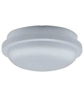 Oprawa hermetyczna FILIP LED C 18W WHITE 4000K IDEUS 03818