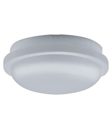 Oprawa hermetyczna FILIP LED C 24W WHITE 4000K IDEUS 03819