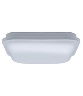 Oprawa hermetyczna FILIP LED D 18W WHITE 4000K IDEUS 03820