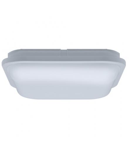 Oprawa hermetyczna FILIP LED D 24W WHITE 4000K IDEUS 03821