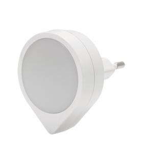 Lampka wtykowa LED ELA LED 0,4W IDEUS 03791