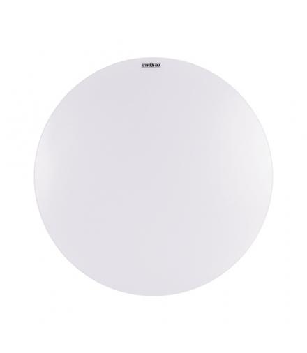 Plafoniera SMD LED URAN LED C 18W 4000K IDEUS 03826