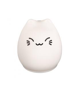 Lampka stołowa PUPIL LED 0,4W CAT IDEUS 09886