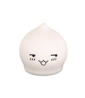 Lampka stołowa PUPIL LED 0,4W FACE IDEUS 09887