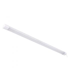 Oprawa pyłoszczelna SMD LED WALTER LED 60W 4000K IDEUS 03832