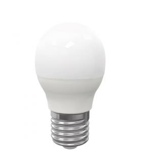 Lampa z diodami SMD LED ULKE LED E27 8W 4500K IDEUS 03856