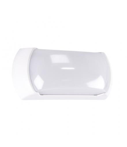 Oprawa hermetyczna ENDURO LED 12W WHITE 4000K IDEUS 03874