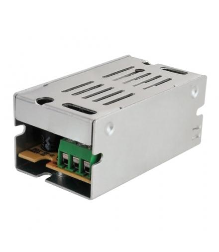 Zasilacz elektroniczny do LED VIGO LED DRIVER 15W IDEUS 03910