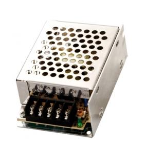 Zasilacz elektroniczny do LED VIGO LED DRIVER 36W IDEUS 03911