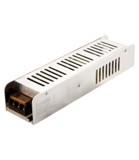 Zasilacz elektroniczny do LED VIGO LED DRIVER 60W IDEUS 03912
