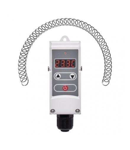 Termostat przylgowy P5683 EMOS P5683