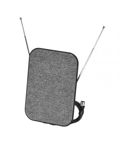 Antena pokojowa EM-HF10 EMOS J0687