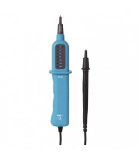 Tester napięcia VT-211 EMOS M0003B