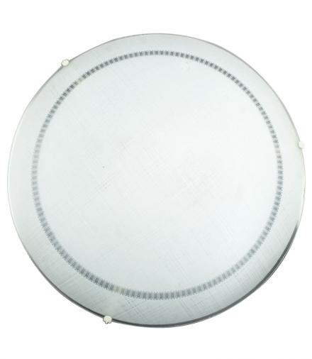 LAMPA WIANEK PLAFON 30 ECO 1X60W Candellux 13-46638