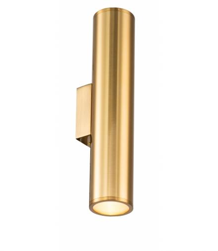KINKIET AUSTIN, 500 mm 1 ZŁOTY 50x8x0 Candellux 50401229