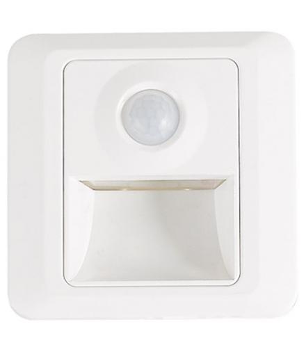 Oprawa Wbudowywana Smd Led 02935 Kristal Led White