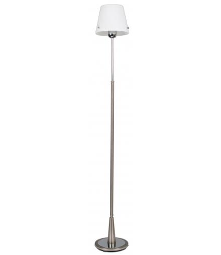 TANGO LAMPA STOJĄCA 1X60W E27 Candellux 51-57252